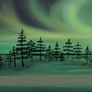 BG_Northern-Lights